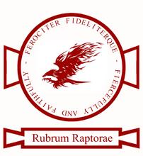 RubrumRaptorae-2