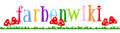 Farbenwikilink