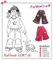 Dortje