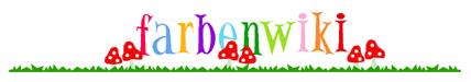 Farbenwikilogo