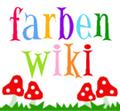 Farbenwikilinktall