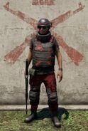 Army Defender