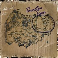 FC3 Map2 Thurston Town