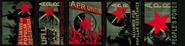 FC2 СНС Плакаты