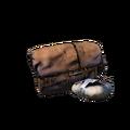 FC4 Сумка со взрывчаткой 1