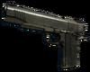 FC3 cutout handgun kws1911