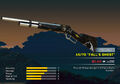 Fc5 weapon 4570fall.jpg