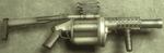 FC2 MGL-140 (в профиль)