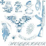 FC3 fc3 main.dat sam tattoos mip0.xbt