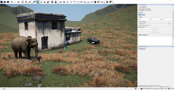 Map Editor Far Cry Wiki Fandom