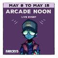 Fc5 liveevent arcadenoon 2018 may comic1.jpg
