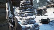 Far Cry® 4 20141130141329
