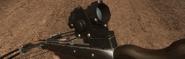 FC2 Арбалет (демилитари)