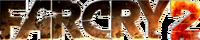 Farcry2 logo
