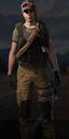 Far Cry® 5 20180510090943