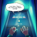 Fc5 liveevent arcadedawn 2018 april comic4.jpg