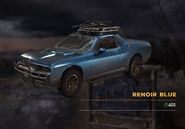 Fc5 vehicle kimbzzt boot skin blue
