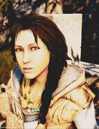 Far Cry 4 - Amita