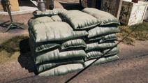 Far Cry 5 Sandbags Screenshot 2020.06.11 - 22.23.27.94