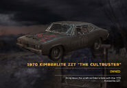 Fc5 vehicle kimbzzt cult