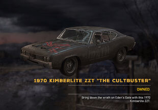 Cultbuster