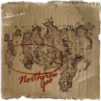 FC3 Map1 Northview Gas