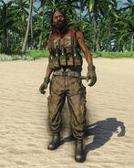 Пират 08