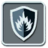 FC3 Навыки Акула Несгораемый