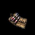 FC4 Комплект инъекторов 2