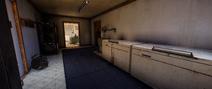 Far Cry 5 Screenshot 2020.08.16 - 18.47.48.44