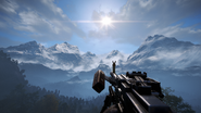 FC4 PKM First-Person View