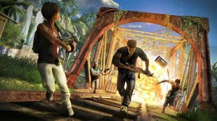 Far-Cry-3-Co-Op-Campaign-Preview-570x320