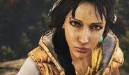 Far Cry 4 - Amita 2