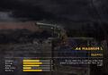 Fc5 weapon 44magnuml.jpg