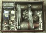 FC2 Взрывное устройство (в профиль)