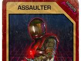 Omega Force Assaulter