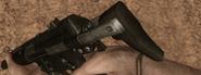 FC2 MP5 (демилитари)