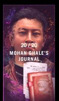 MohanGhaleJournal