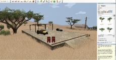 FarCry Map editor 2
