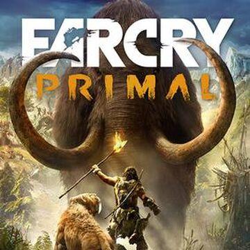 Far Cry Primal Far Cry Wiki Fandom