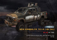 Fc5 vehicle kimbtcz m2