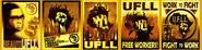 FC2 ОФОТ Плакаты