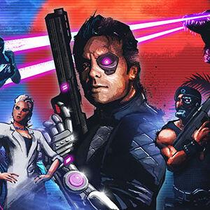 Rex Power Colt Far Cry Wiki Fandom
