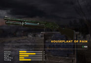 Fc5 weapon m133 skin camogreen
