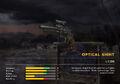Fc5 weapon 44magl optic optical.jpg