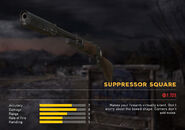 Fc5 weapons 4570 supps