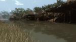 Ranger Station (26)