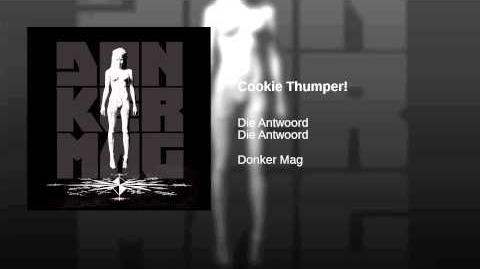 Cookie Thumper!-1