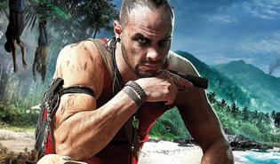 Far-cry-3-vaas