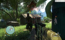 Far Cry® 32015-4-25-19-4-3